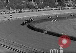 Image of International horse race Laurel Maryland USA, 1958, second 34 stock footage video 65675043362