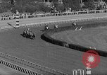 Image of International horse race Laurel Maryland USA, 1958, second 35 stock footage video 65675043362