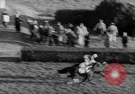 Image of International horse race Laurel Maryland USA, 1958, second 51 stock footage video 65675043362