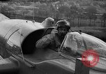 Image of Donald Campbell United Kingdom, 1958, second 5 stock footage video 65675043363
