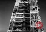 Image of President Dwight D Eisenhower Cape Canaveral Florida USA, 1960, second 29 stock footage video 65675043364