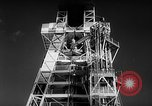Image of President Dwight D Eisenhower Cape Canaveral Florida USA, 1960, second 31 stock footage video 65675043364