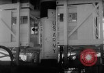 Image of President Dwight D Eisenhower Cape Canaveral Florida USA, 1960, second 45 stock footage video 65675043364