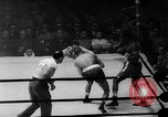 Image of Jimmy Howard Long Island New York USA, 1960, second 10 stock footage video 65675043367