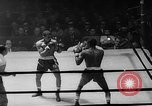 Image of Jimmy Howard Long Island New York USA, 1960, second 12 stock footage video 65675043367