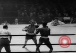 Image of Jimmy Howard Long Island New York USA, 1960, second 14 stock footage video 65675043367
