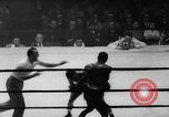 Image of Jimmy Howard Long Island New York USA, 1960, second 15 stock footage video 65675043367