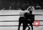 Image of Jimmy Howard Long Island New York USA, 1960, second 16 stock footage video 65675043367