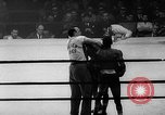 Image of Jimmy Howard Long Island New York USA, 1960, second 17 stock footage video 65675043367