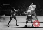Image of Jimmy Howard Long Island New York USA, 1960, second 20 stock footage video 65675043367