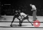 Image of Jimmy Howard Long Island New York USA, 1960, second 22 stock footage video 65675043367
