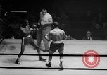 Image of Jimmy Howard Long Island New York USA, 1960, second 23 stock footage video 65675043367