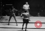 Image of Jimmy Howard Long Island New York USA, 1960, second 24 stock footage video 65675043367