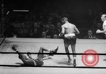 Image of Jimmy Howard Long Island New York USA, 1960, second 26 stock footage video 65675043367