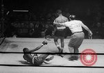 Image of Jimmy Howard Long Island New York USA, 1960, second 27 stock footage video 65675043367