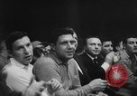 Image of Jimmy Howard Long Island New York USA, 1960, second 35 stock footage video 65675043367