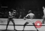 Image of Jimmy Howard Long Island New York USA, 1960, second 37 stock footage video 65675043367