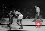 Image of Jimmy Howard Long Island New York USA, 1960, second 38 stock footage video 65675043367