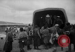 Image of Tibetan refugees India, 1959, second 15 stock footage video 65675043372