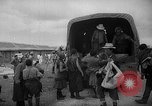 Image of Tibetan refugees India, 1959, second 16 stock footage video 65675043372