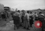 Image of Tibetan refugees India, 1959, second 17 stock footage video 65675043372