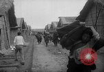 Image of Tibetan refugees India, 1959, second 24 stock footage video 65675043372