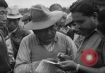 Image of Tibetan refugees India, 1959, second 28 stock footage video 65675043372