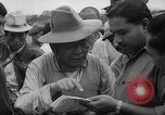 Image of Tibetan refugees India, 1959, second 29 stock footage video 65675043372