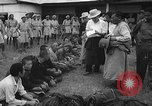 Image of Tibetan refugees India, 1959, second 30 stock footage video 65675043372