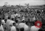 Image of Tibetan refugees India, 1959, second 38 stock footage video 65675043372