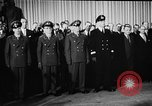 Image of New German Army Bonn Germany, 1955, second 16 stock footage video 65675043379