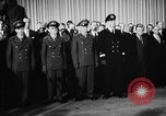 Image of New German Army Bonn Germany, 1955, second 18 stock footage video 65675043379
