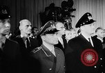 Image of New German Army Bonn Germany, 1955, second 23 stock footage video 65675043379
