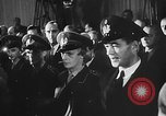 Image of New German Army Bonn Germany, 1955, second 32 stock footage video 65675043379