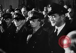 Image of New German Army Bonn Germany, 1955, second 34 stock footage video 65675043379