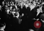 Image of New German Army Bonn Germany, 1955, second 35 stock footage video 65675043379