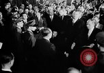 Image of New German Army Bonn Germany, 1955, second 36 stock footage video 65675043379