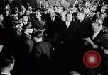 Image of New German Army Bonn Germany, 1955, second 39 stock footage video 65675043379