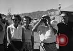 Image of Donald Campbell Nevada United States USA, 1955, second 61 stock footage video 65675043383