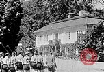 Image of Hitler Youth Poland, 1940, second 36 stock footage video 65675043394