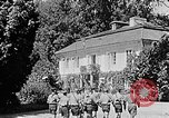 Image of Hitler Youth Poland, 1940, second 38 stock footage video 65675043394