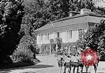 Image of Hitler Youth Poland, 1940, second 40 stock footage video 65675043394