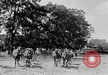Image of Hitler Youth Poland, 1940, second 49 stock footage video 65675043394