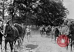 Image of Hitler Youth Poland, 1940, second 57 stock footage video 65675043394