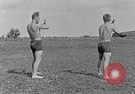 Image of Hitler Youth Poland, 1940, second 5 stock footage video 65675043396