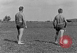 Image of Hitler Youth Poland, 1940, second 10 stock footage video 65675043396