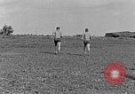 Image of Hitler Youth Poland, 1940, second 13 stock footage video 65675043396