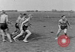 Image of Hitler Youth Poland, 1940, second 18 stock footage video 65675043396