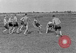 Image of Hitler Youth Poland, 1940, second 20 stock footage video 65675043396