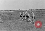 Image of Hitler Youth Poland, 1940, second 21 stock footage video 65675043396